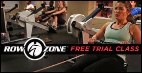 rowzone-free-trial-class