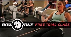rowzone-free-trial-class